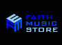 FAITH MUSIC STORE