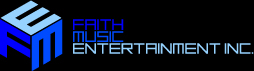 FAITH MUSIC ENTERTAINMENT INC.